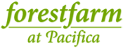 Forestfarms Logo