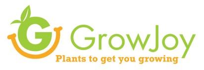 Growjoy logo