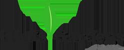 Hirt's Gardens Logo